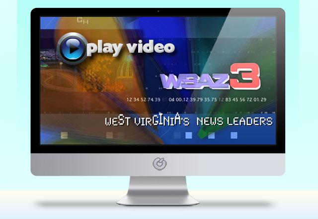 iMac-WSAZ-Play-Now-640px