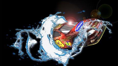 http://www.adapptiv.com/wp-content/uploads/2012/01/BDE-SplashCar-NoText-01-462x260.jpg