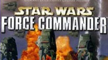 213X120-SForce-Commander