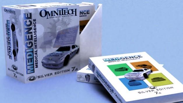 http://www.adapptiv.com/wp-content/uploads/2012/02/omnitech_box_manualshot21-628x353.jpg