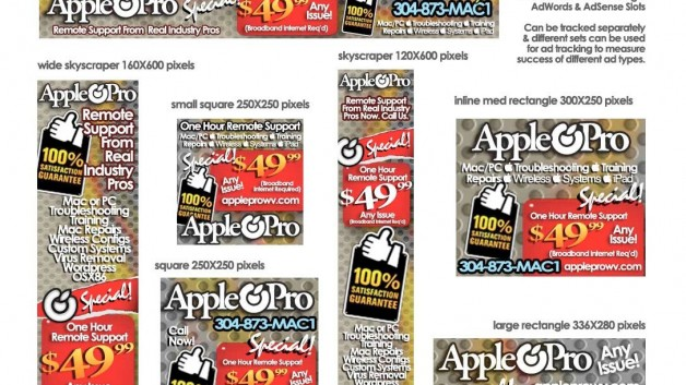 http://www.adapptiv.com/wp-content/uploads/2012/08/Adapptiv-ContactSheet-ApplePRO-Display-Ads-628x353.jpg