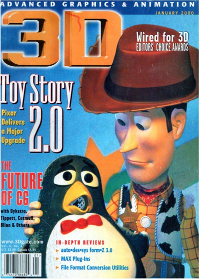 3D-ToyStory-Jan-2000