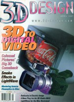 3DMag-Video_and_3D_April1997-LG