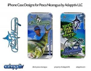 Adapptiv-PescaNicaiPhone_Case-Designs-01