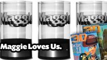 http://www.adapptiv.com/wp-content/uploads/2013/08/Maggie-Works-Thumb-213x120.jpg
