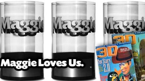 http://www.adapptiv.com/wp-content/uploads/2013/08/Maggie-Works-Thumb-462x260.jpg