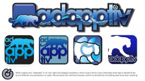 1280X720-Logo-Sheet-Adapptiv-Web