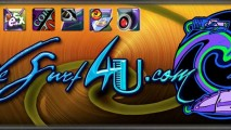 http://www.adapptiv.com/wp-content/uploads/2013/10/WeSurf4U_Works-Feature-01-213x120.jpg