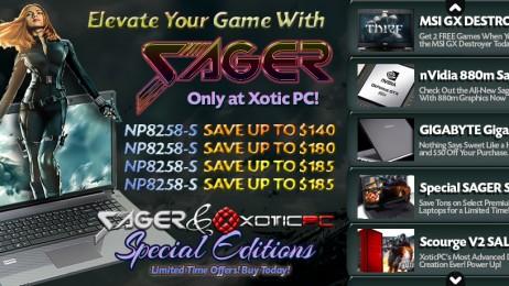 http://www.adapptiv.com/wp-content/uploads/2014/05/Xotic-Mine-Sager-462x260.jpg